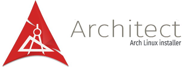 Old Architect logo